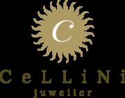 Cellini Juwelier